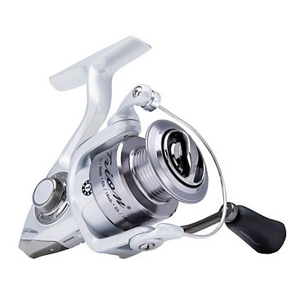 Pflueger Trion Spinning Reel_1.jpg