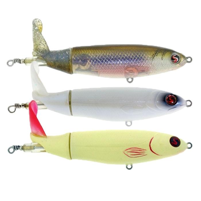 "River2Sea Whopper Plopper Silent 3.5""_1.jpg"