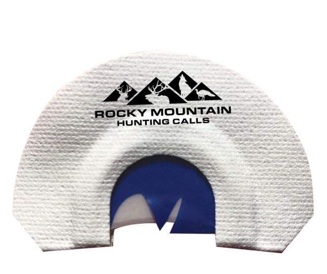 Rocky Mountain Hunting Calls Sharp Tooth Jack Diaphragm Turkey Call_1.jpg