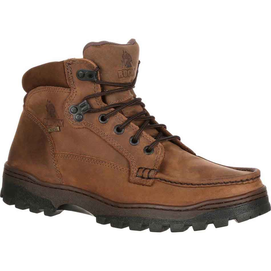 Rocky Outback Gore-Tex Waterfproof Hiker Boots_1.jpg