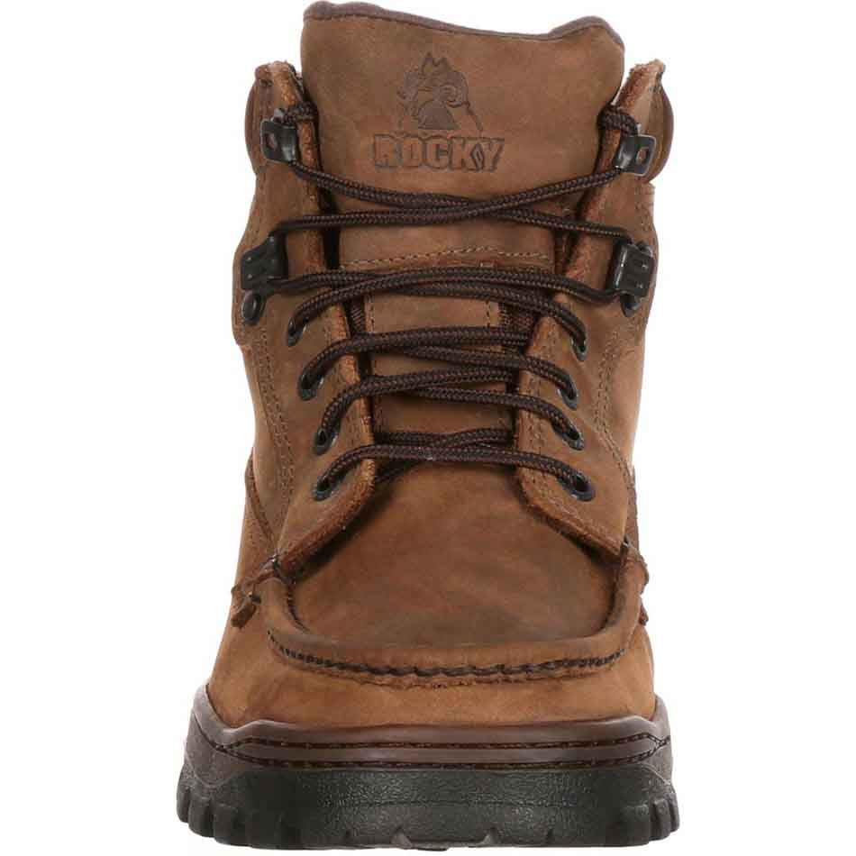 Rocky Outback Gore-Tex Waterfproof Hiker Boots_2.jpg