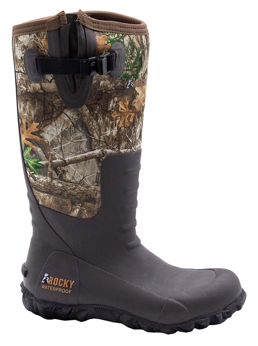 Rocky Core Performance Neoprene Boot - Realtree Edge_1.jpg