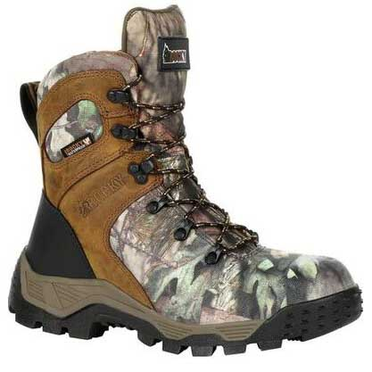Rocky Womens Sport Pro Boot Mossy Oak Breakup Country 800g_1.jpg