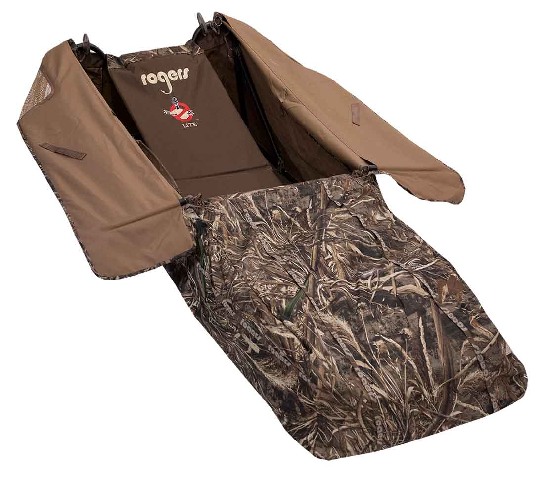 Rogers Goose Buster Lite Layout Blind - Max 5_1.jpg