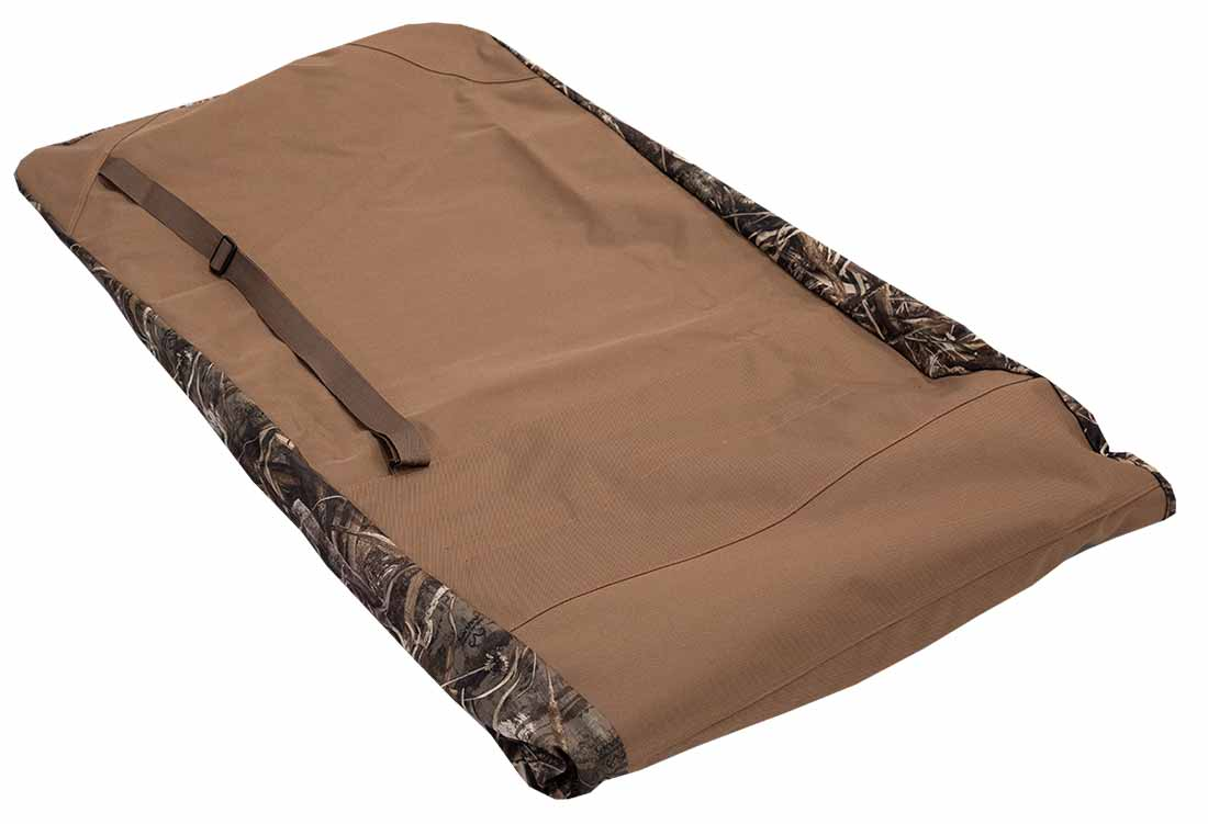 Rogers Goose Buster Lite Layout Blind - Max 5