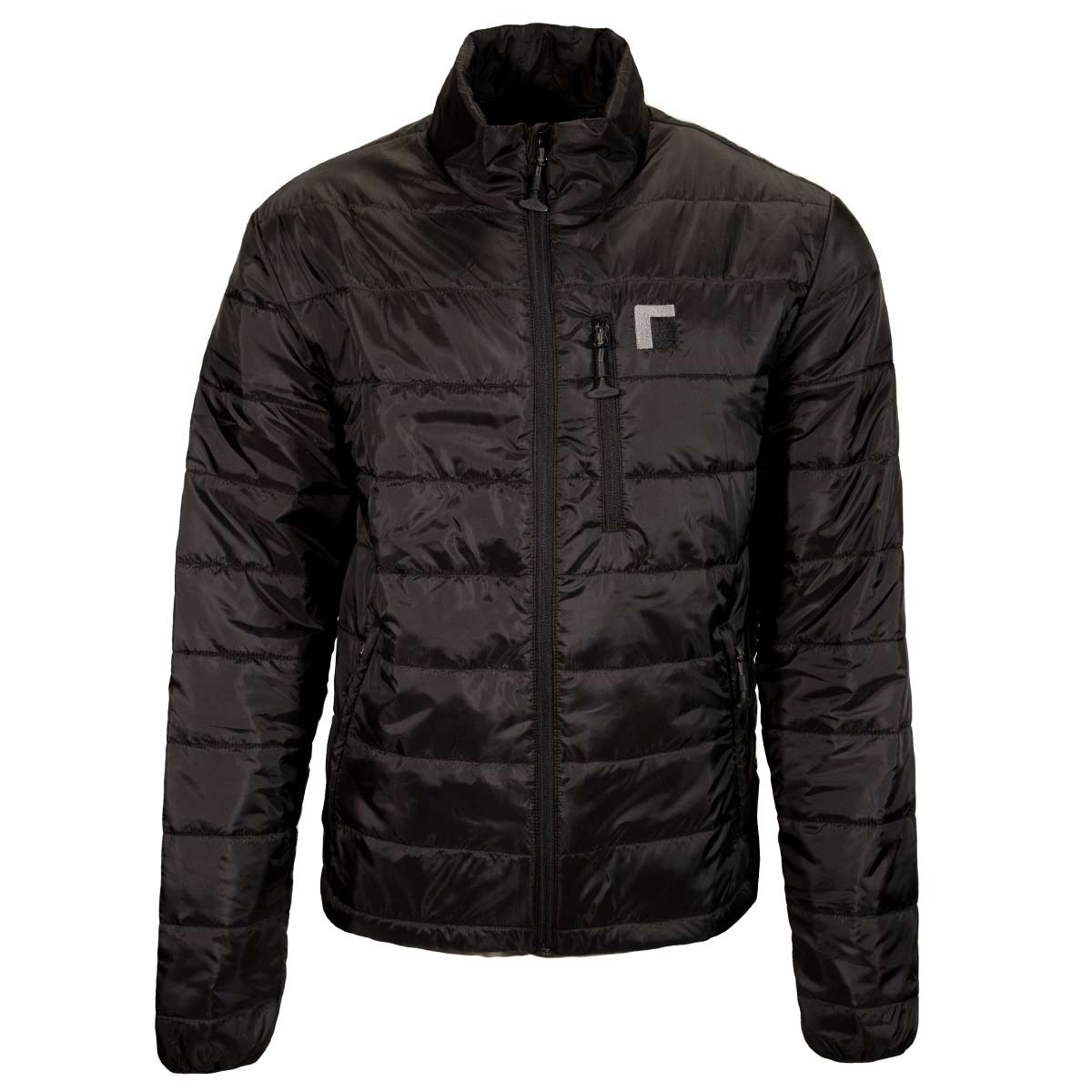 Rogers Fowl Weather Puffy Jacket_1.jpg