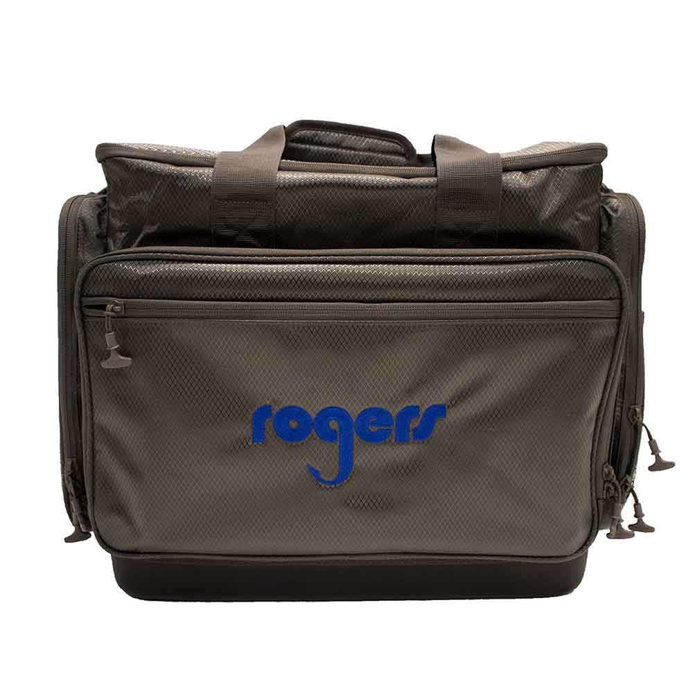Rogers Sporting Goods Elite Large Tackle Bag_1.jpg