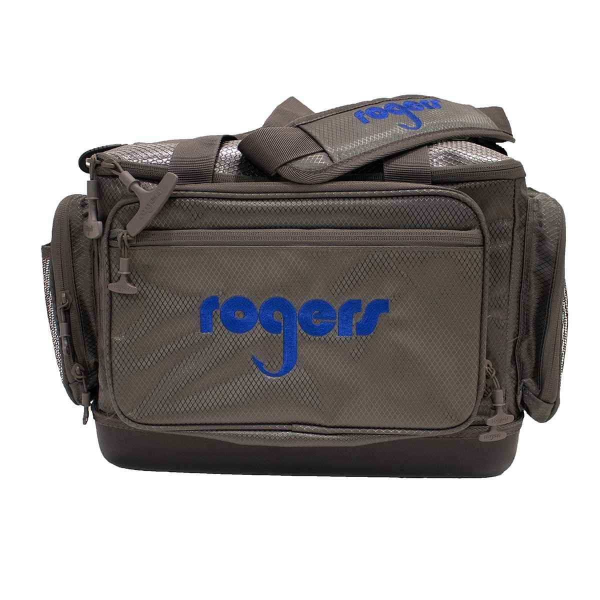 Rogers Elite Tackle Bag Medium_1.jpg