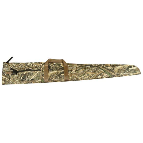 "Rogers 54"" Shotgun Case in Realtree Max 5_1.jpg"