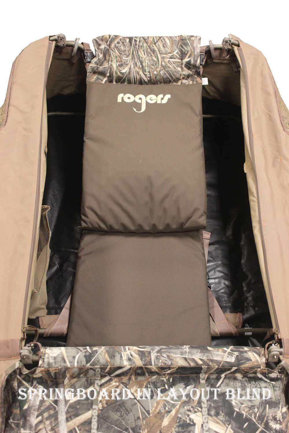 Rogers Springboard Layout Blind Backrest_2.jpg