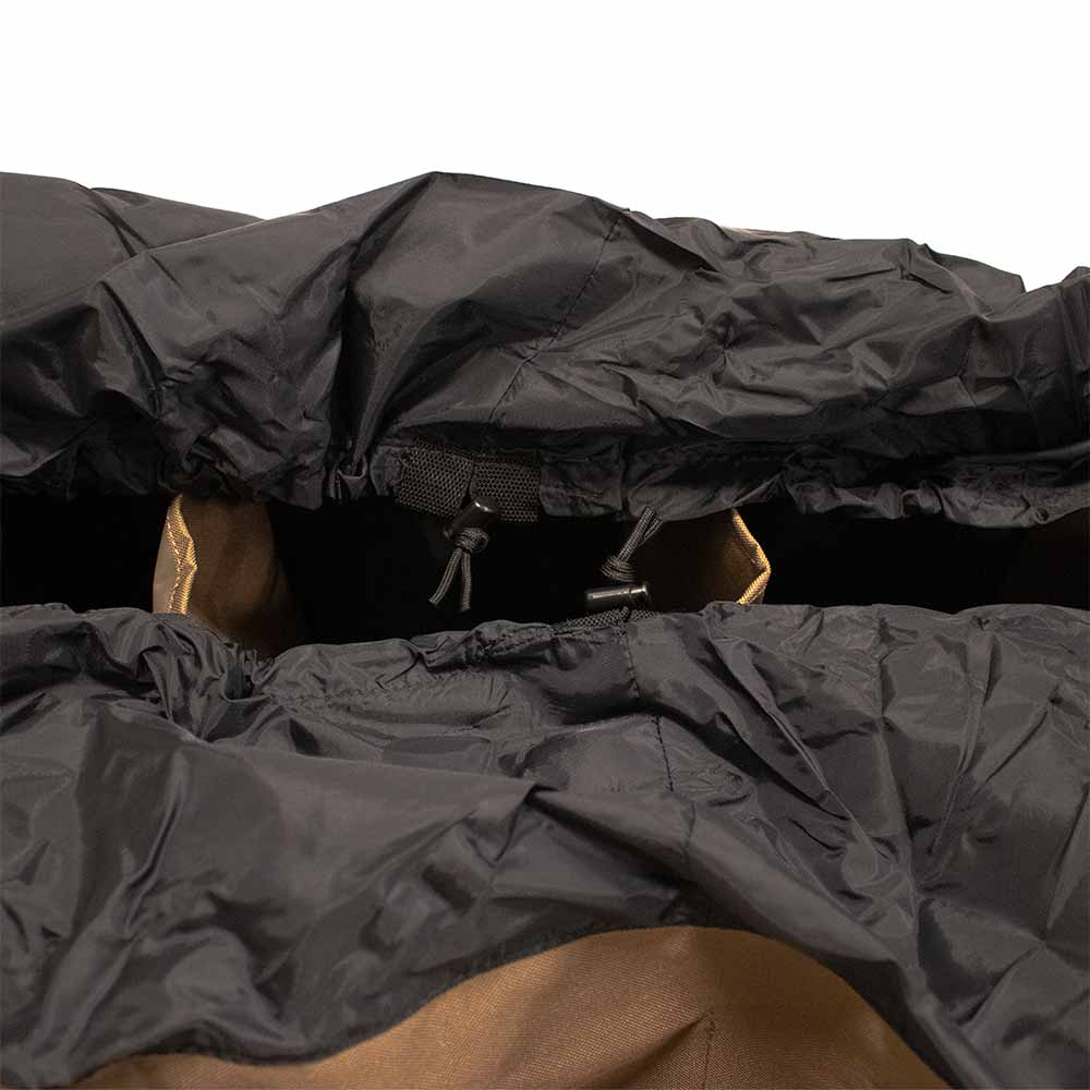 Rogers 12 Slot Full Body Duck Bag with Drawstring Closure_5.jpg