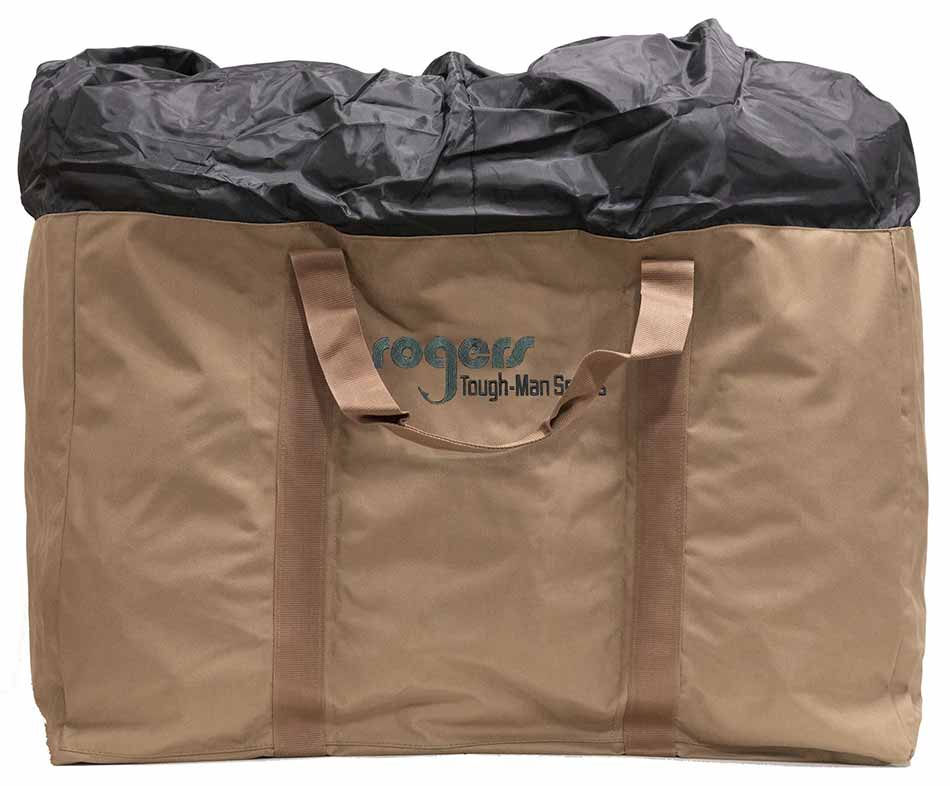 Rogers Tough-Man Series 6 Slot Full Body Goose Decoy Bag_1.jpg