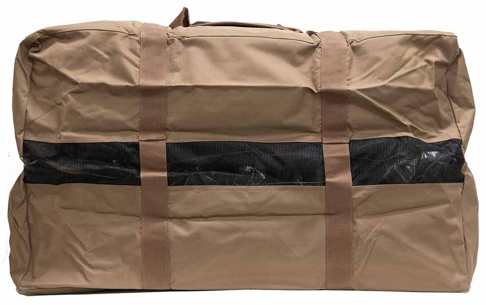 Rogers Tough-Man Series 6 Slot Full Body Goose Decoy Bag_2.jpg