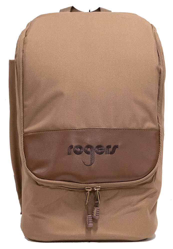 Rogers Single Spinning Wing Decoy Back Pack_1.jpg
