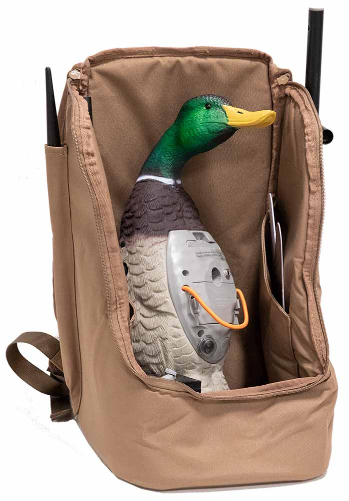 Rogers Single Spinning Wing Decoy Back Pack_2.jpg