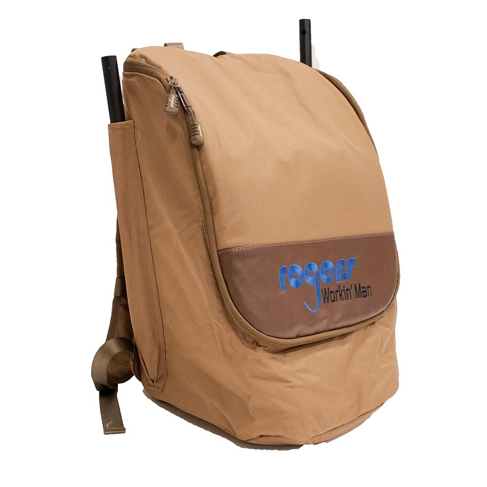 Rogers Single Spinning Wing Decoy Back Pack_6.jpg