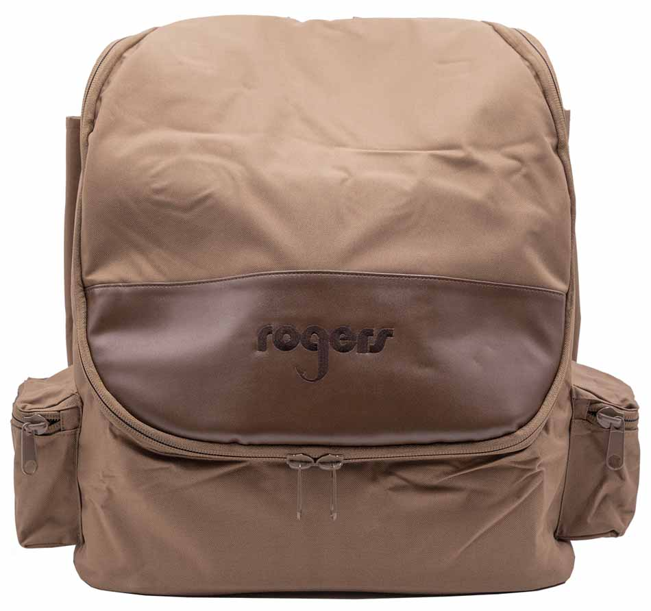 Rogers Double Spinning Wing Decoy Back Pack_1.jpg