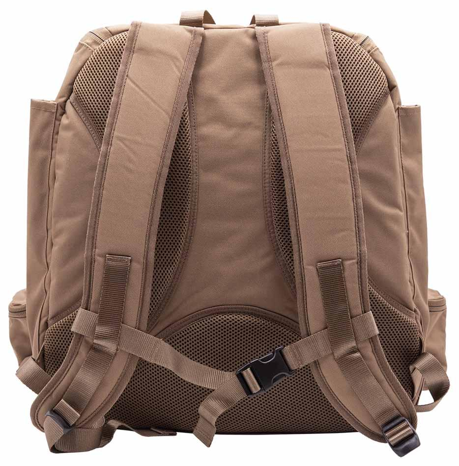 Rogers Double Spinning Wing Decoy Back Pack_2.jpg