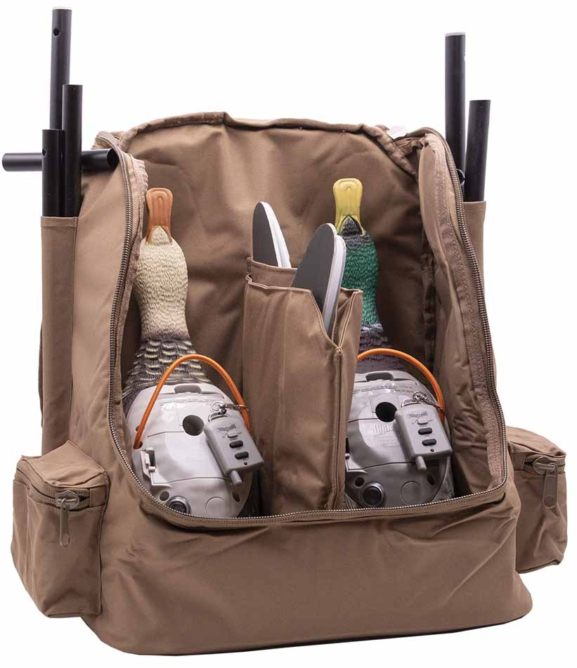 Rogers Double Spinning Wing Decoy Back Pack_3.jpg