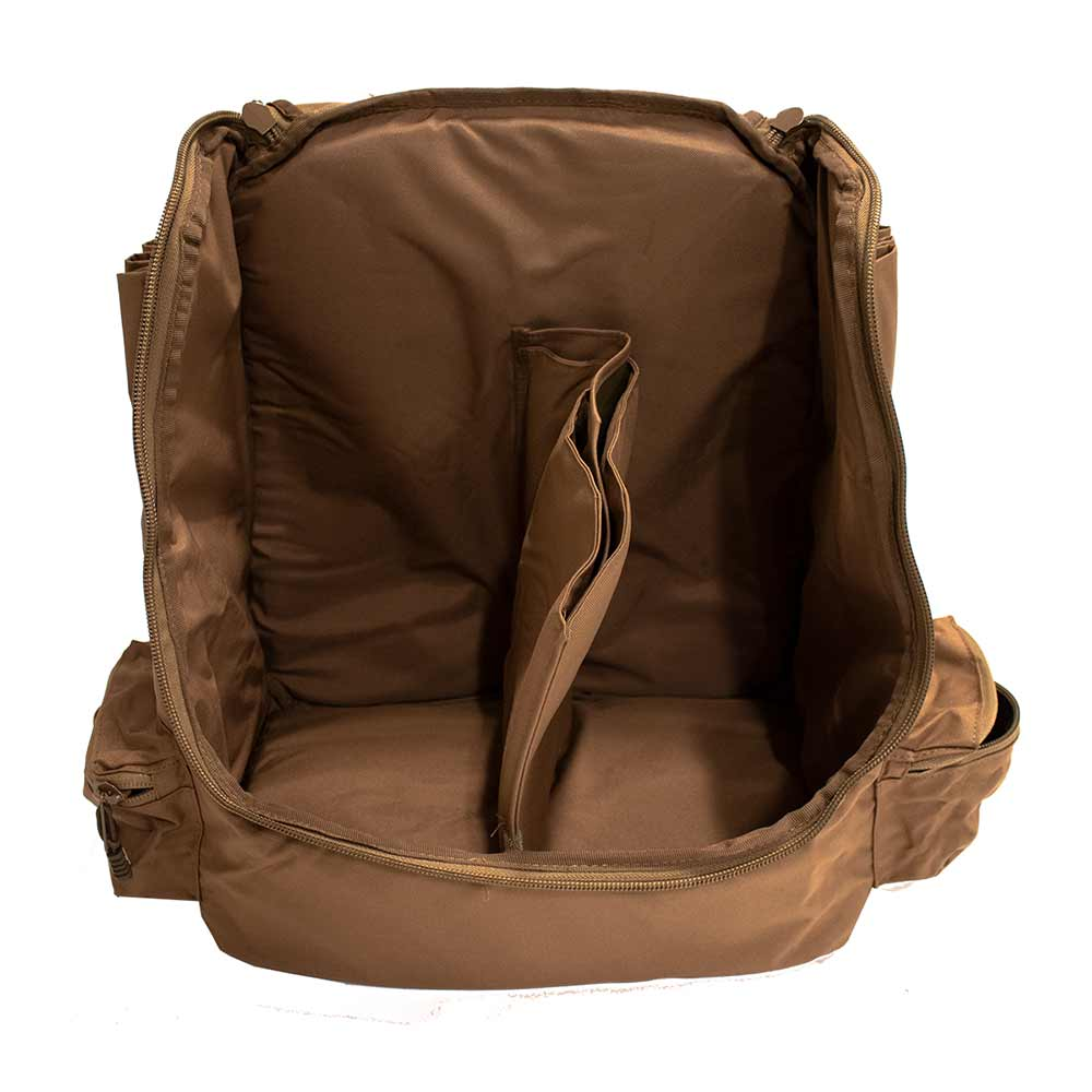 Rogers Double Spinning Wing Decoy Back Pack_4.jpg