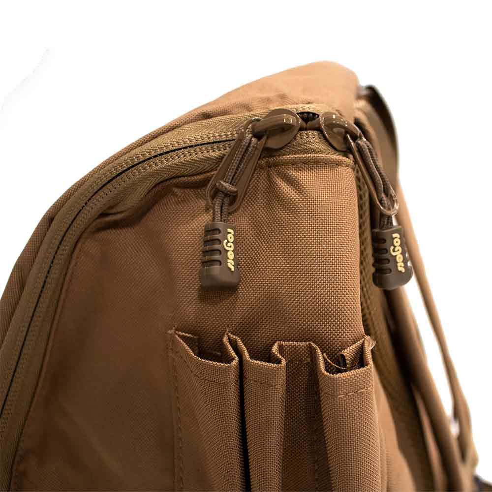 Rogers Double Spinning Wing Decoy Back Pack_5.jpg