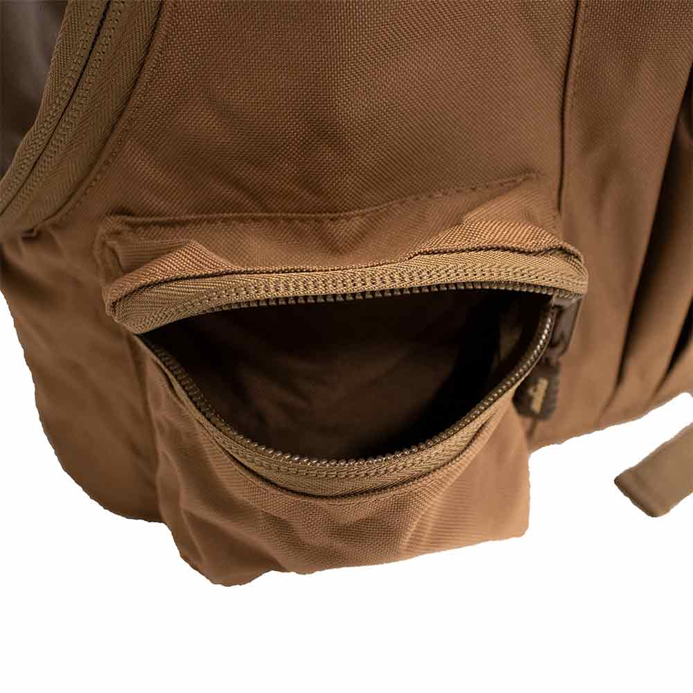 Rogers Double Spinning Wing Decoy Back Pack_6.jpg