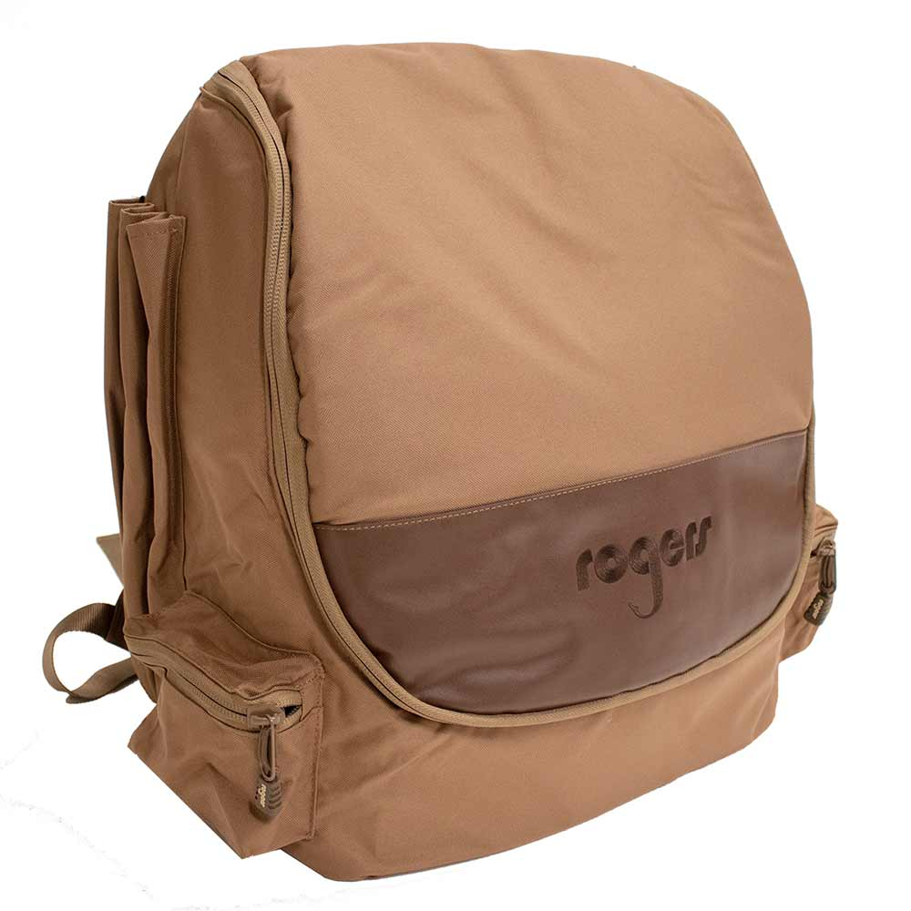 Rogers Double Spinning Wing Decoy Back Pack_7.jpg