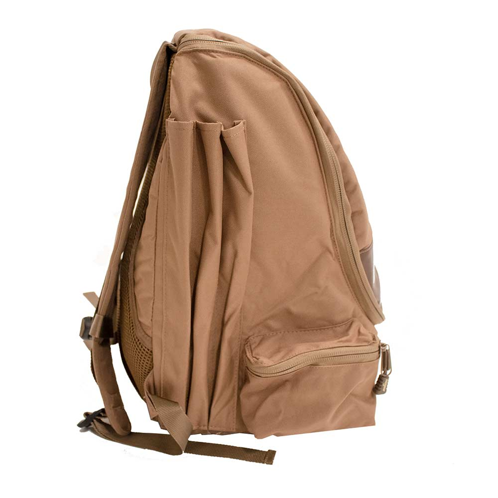 Rogers Double Spinning Wing Decoy Back Pack_8.jpg