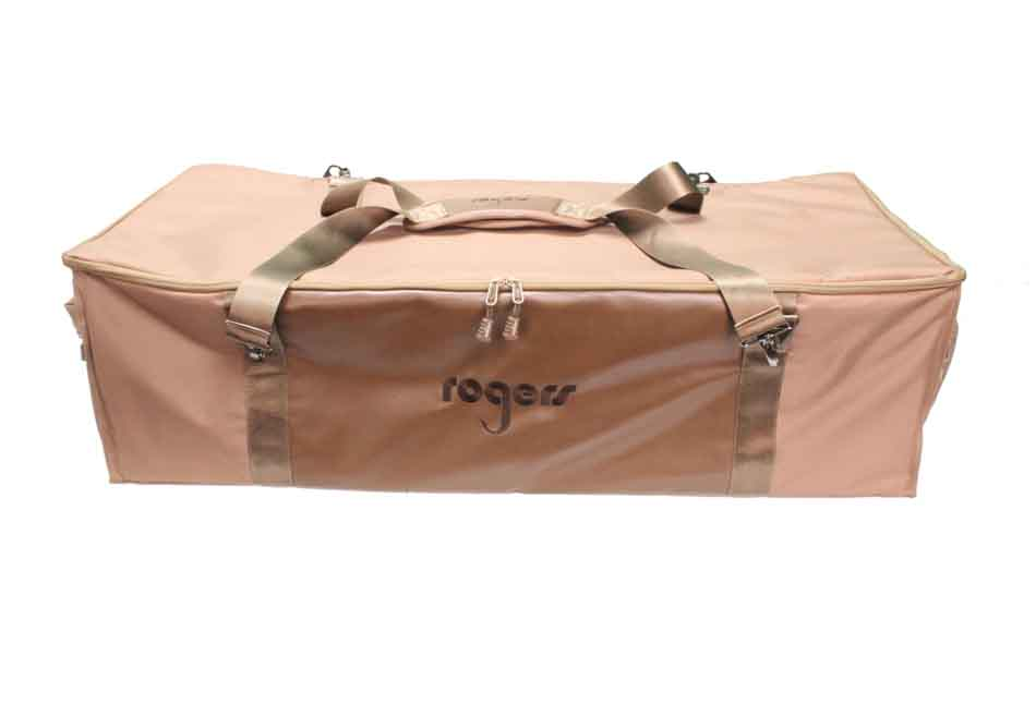 Rogers 4 Slot Deluxe Spinning Wing Decoy Bag_1.jpg