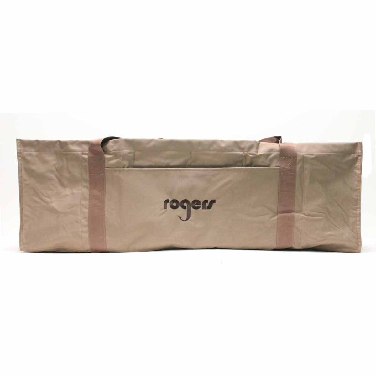 Rogers 24-Slot Teal Decoy Bag_1.jpg
