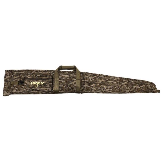 "Rogers 52"" Quick Dry Floating Shotgun Case_1.jpg"