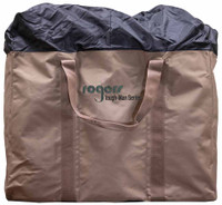 Rogers Tough-Man Series 6 Slot Deluxe Canada Floater Goose Bag