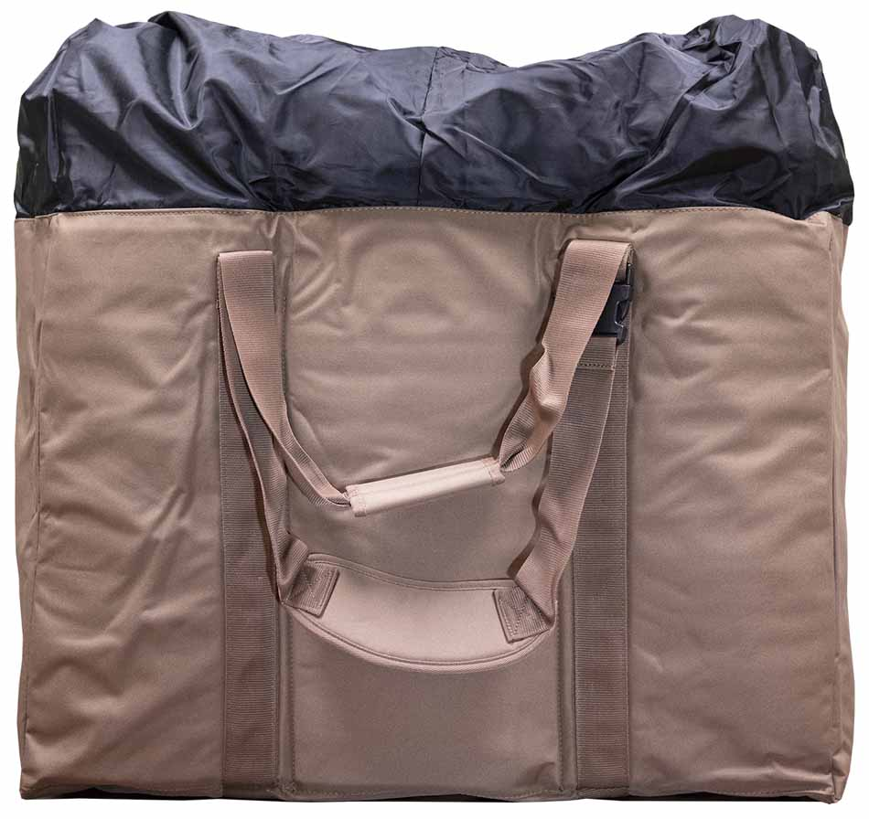 Rogers Tough-Man Series 6 Slot Deluxe Canada Floater Goose Bag_2.jpg