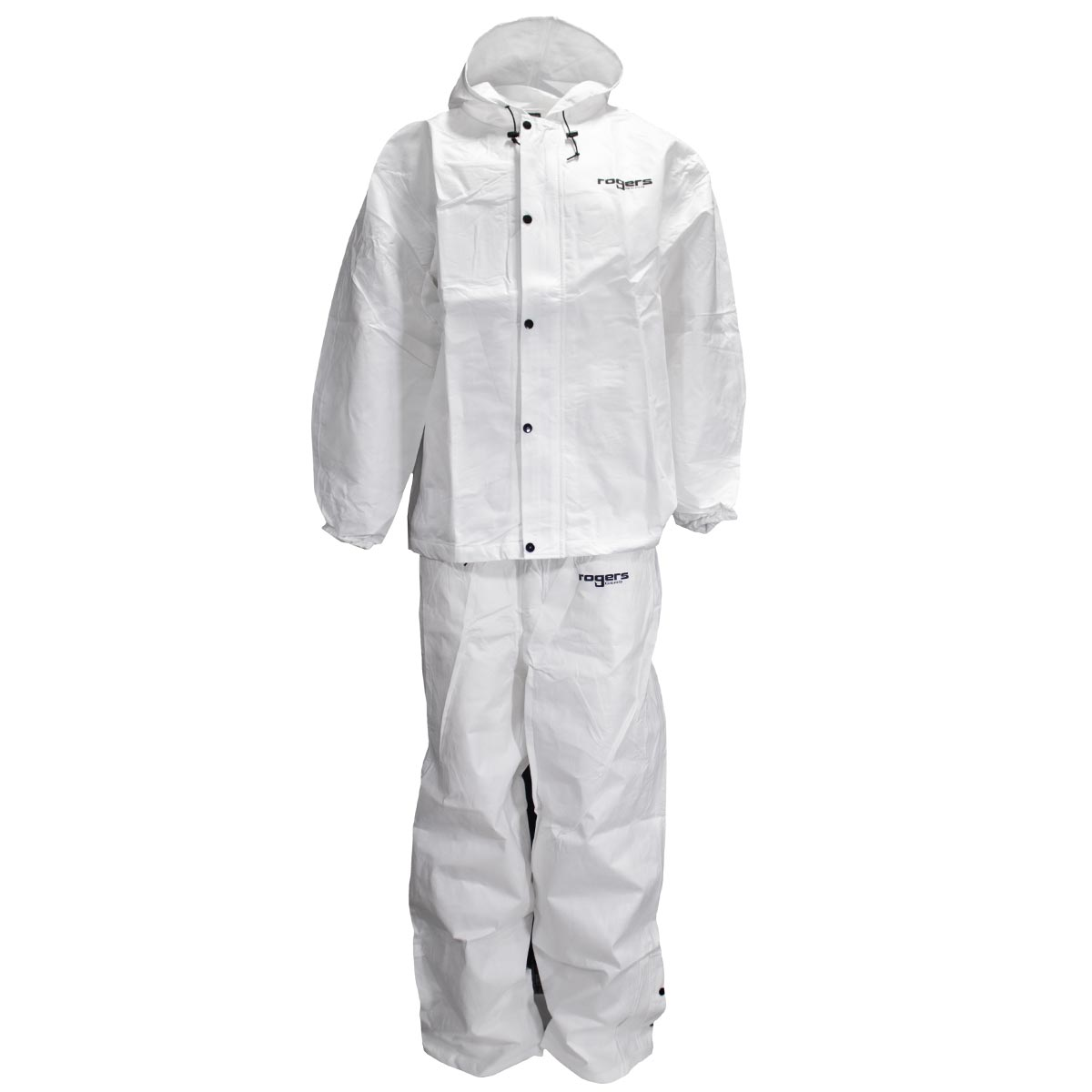 Rogers Workin' Man Snow Goose Suit - White_1.jpg