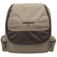 Rogers Double Spinning Wing Decoy Back Pack