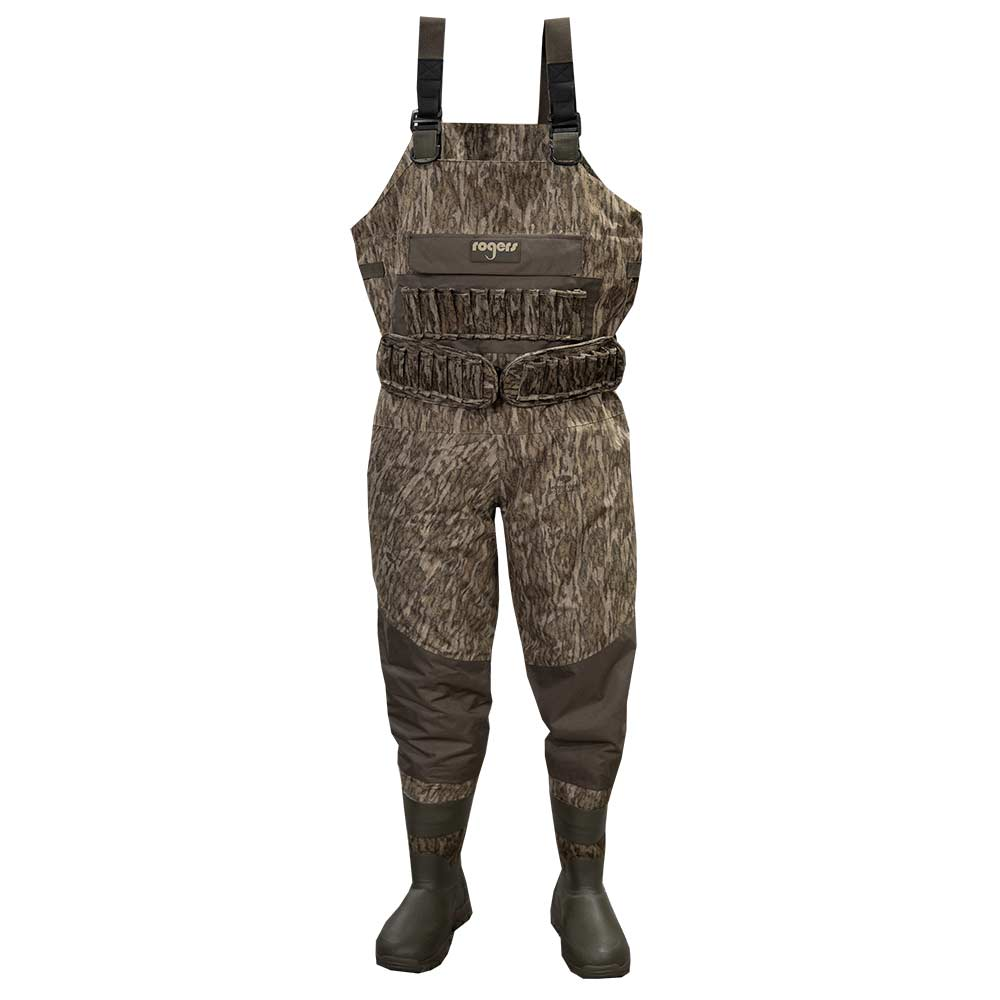 Rogers Elite 2-In-1 Insulated Breathable Waders_Mossy Oak Bottomland.jpg