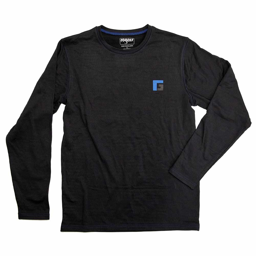 Rogers Gear Workin' Man Active Baselayer Top_1.jpg