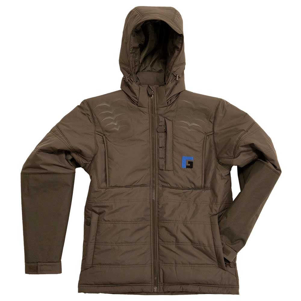 Rogers Gear Elite Fowl Weather Jacket_Brown.jpg