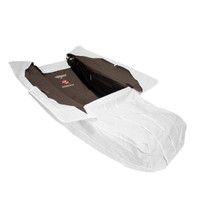 Rogers Snow Cover - Layout Blind Snow Cover