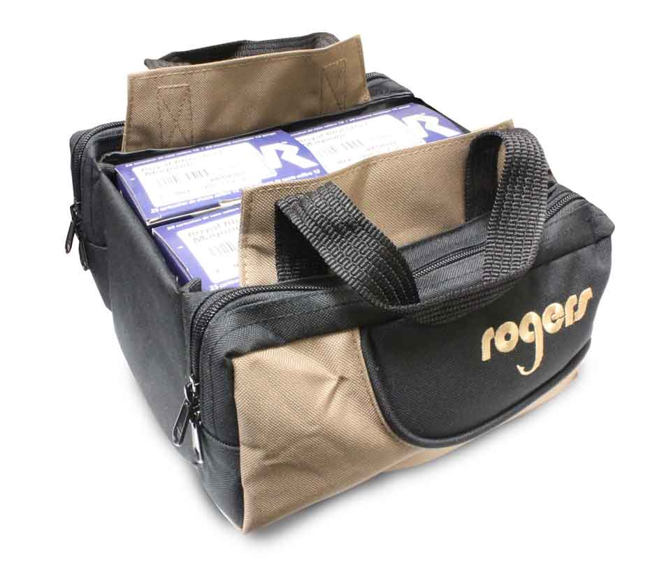 Rogers Trap Shooters 4-Box Shell Pouch_2.jpg