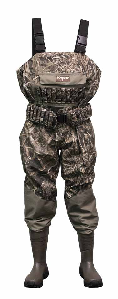 Rogers Toughman Uninsulated Breathable Waders_Realtree Max 5.jpg