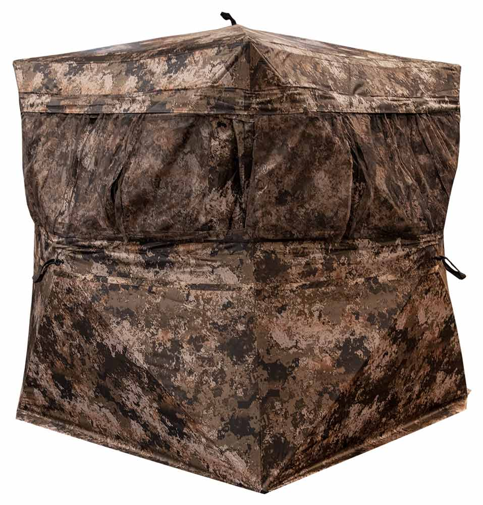 Rogers Workin' Man Ground Blind_1.jpg