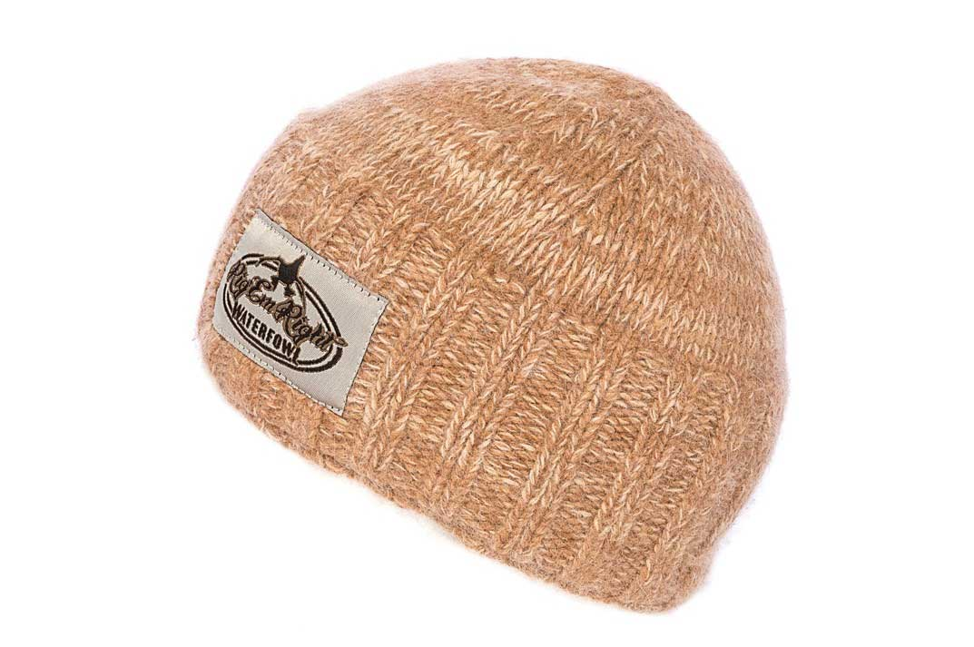 Rig Em Right Knit Beanie - Winter Harvest_1.jpg