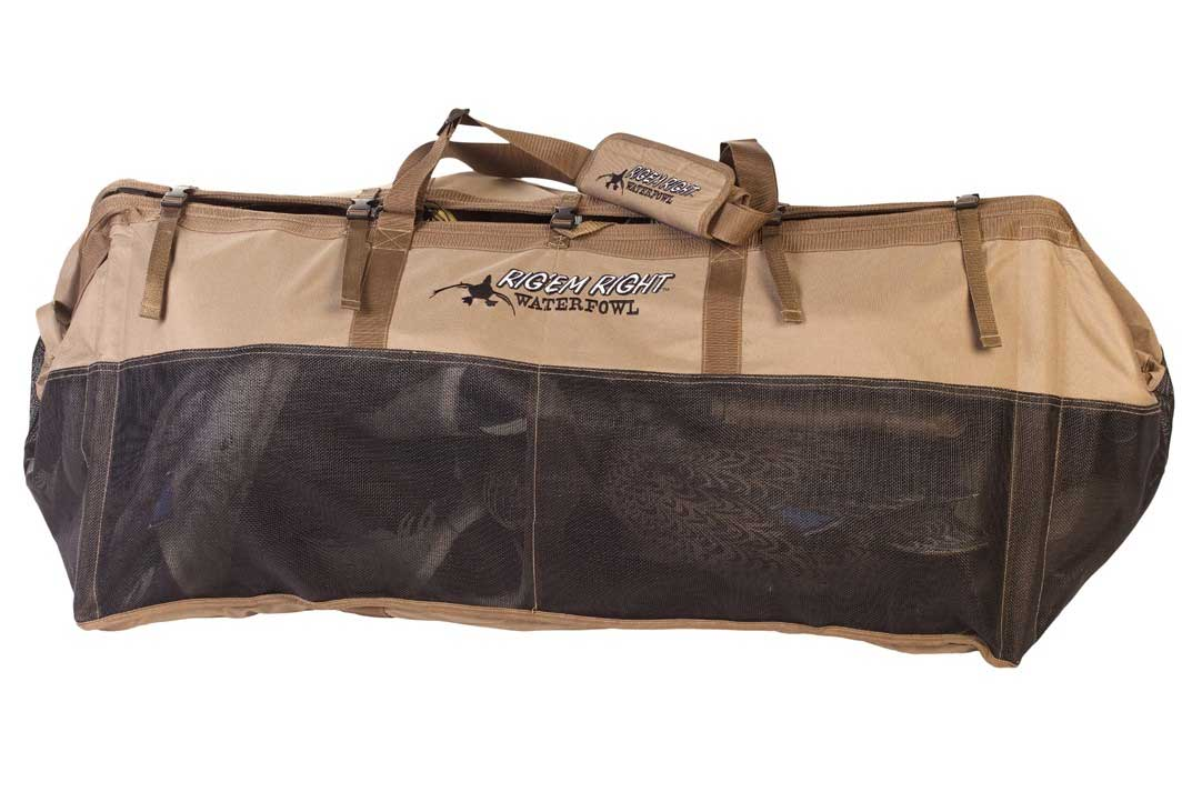 Rig Em Right Long Haul Decoy Bag_2.jpg