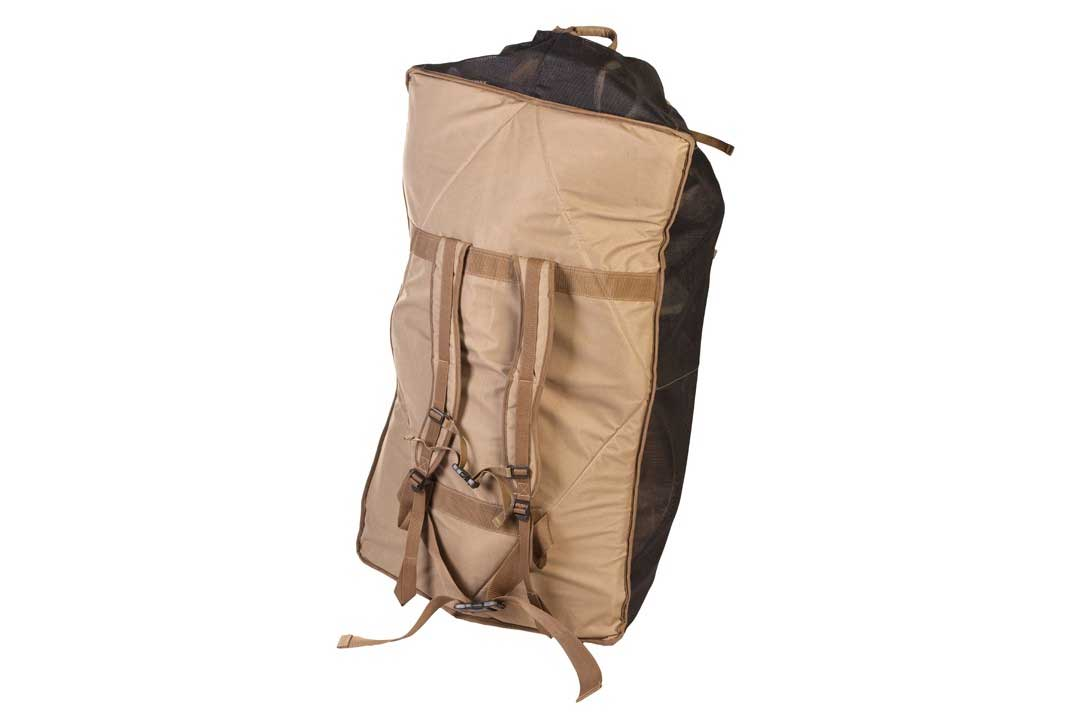 Rig Em Right Long Haul Decoy Bag_3.jpg