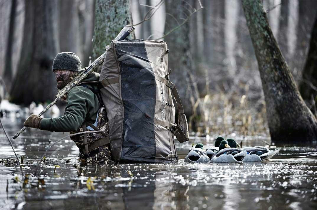 Rig Em Right Long Haul Decoy Bag_5.jpg