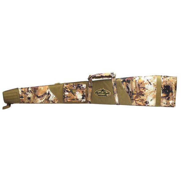 Rig'Em Right Full Choke Floating Gun Case - Marsh_1.jpg