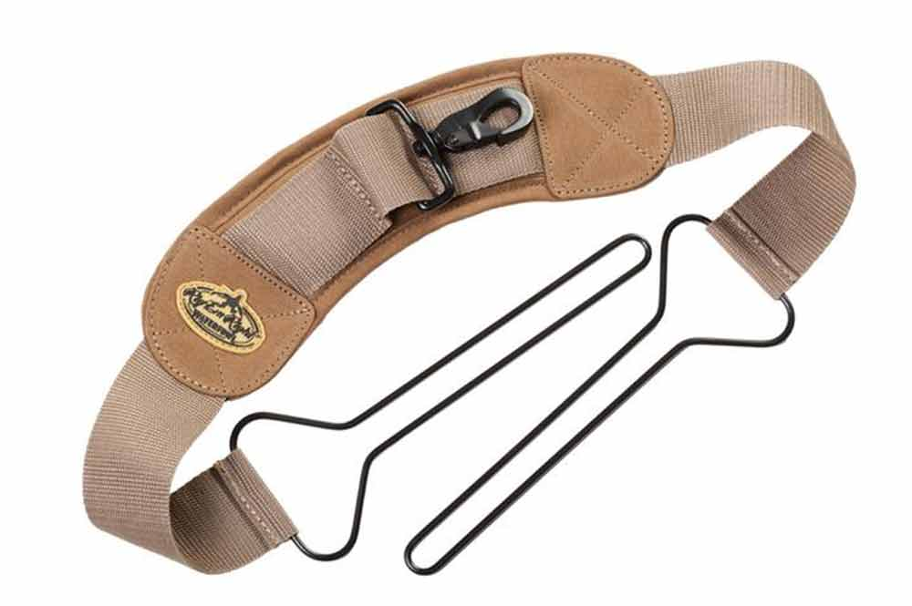 Rig 'Em Right Big Limit Deluxe Game Strap_1.jpg