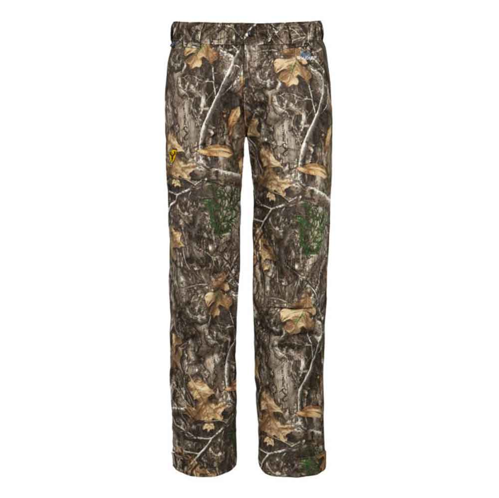 Scent Blocker Youth Drencher Insulated Pant_1.jpg
