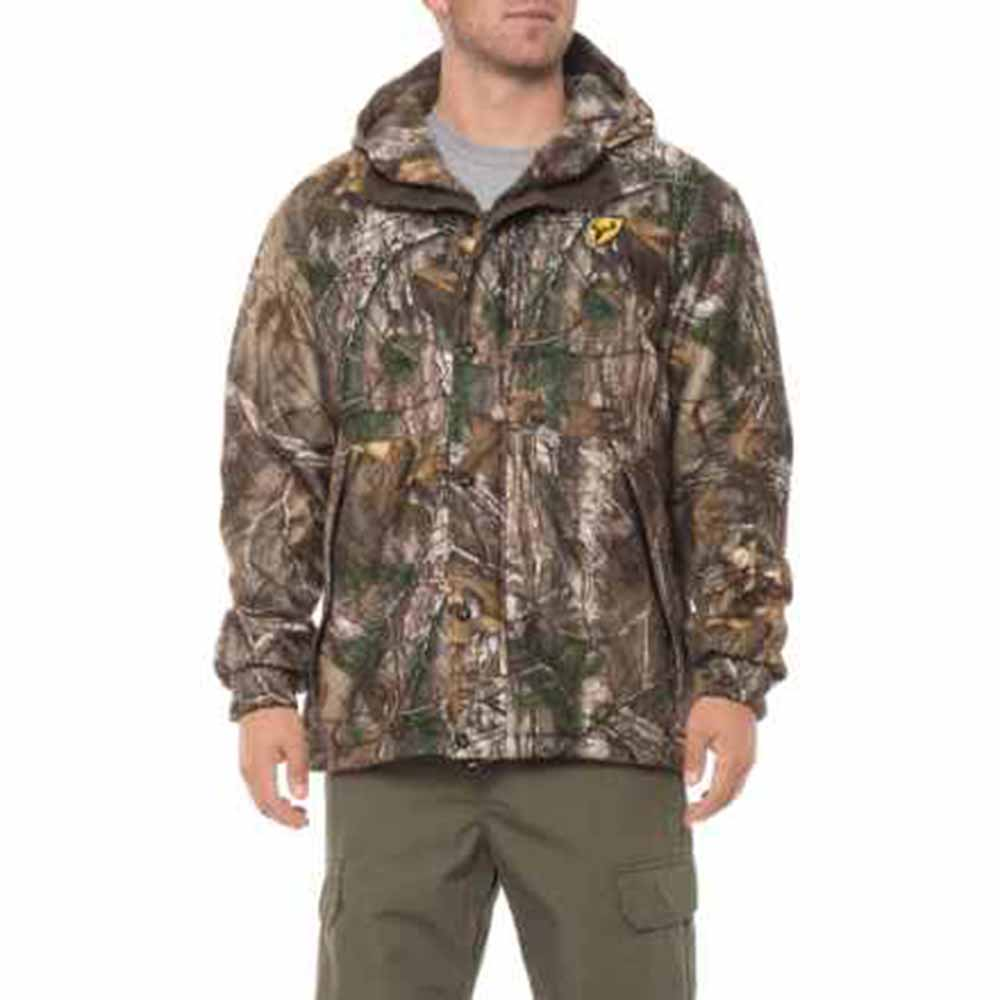 Scentblocker Switchback Jacket, Realtree AP Xtra_1.jpg